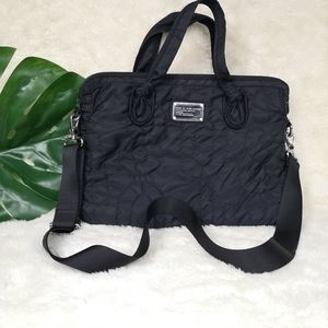 Marc by Marc Jacobs labtop bag